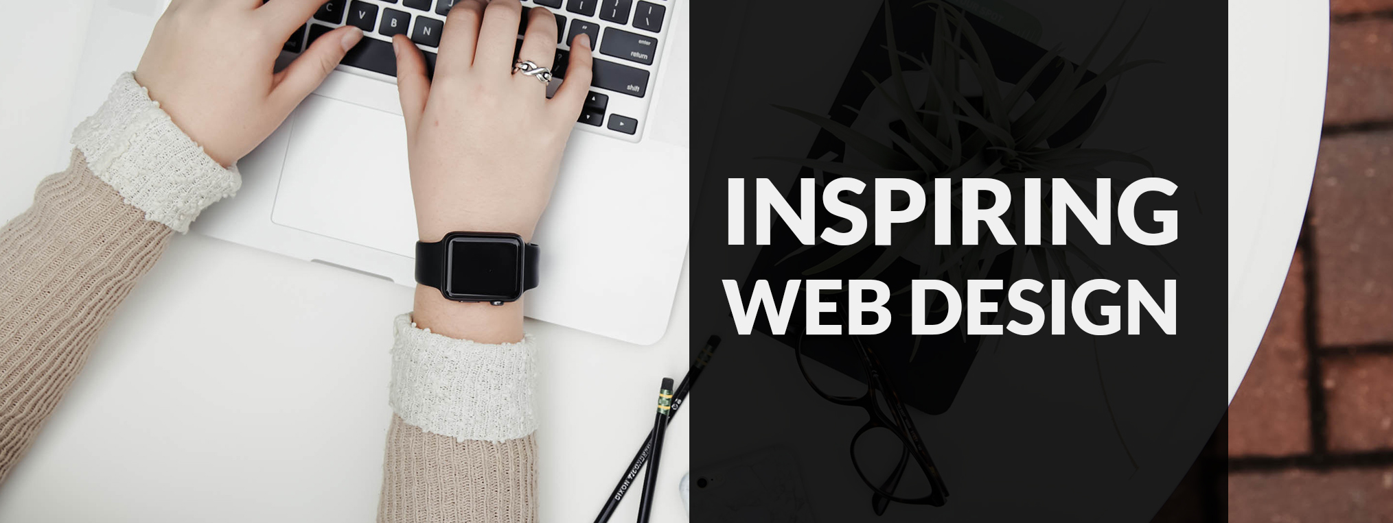 10 Examples of Great Web Design to Inspire Your Website ...