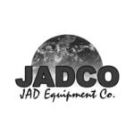 JAD Equipment Co.