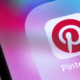 Should You Use Pinterest Ads?