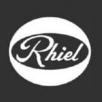 Rhiel Pool Supply