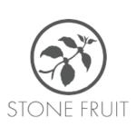 Stone Fruit Coffee