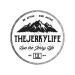 The Jerky Life
