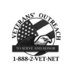 Veteran's Outreach