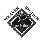 Weaver Brothers