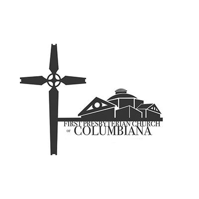 Work | First Presbyterian Church of Columbiana