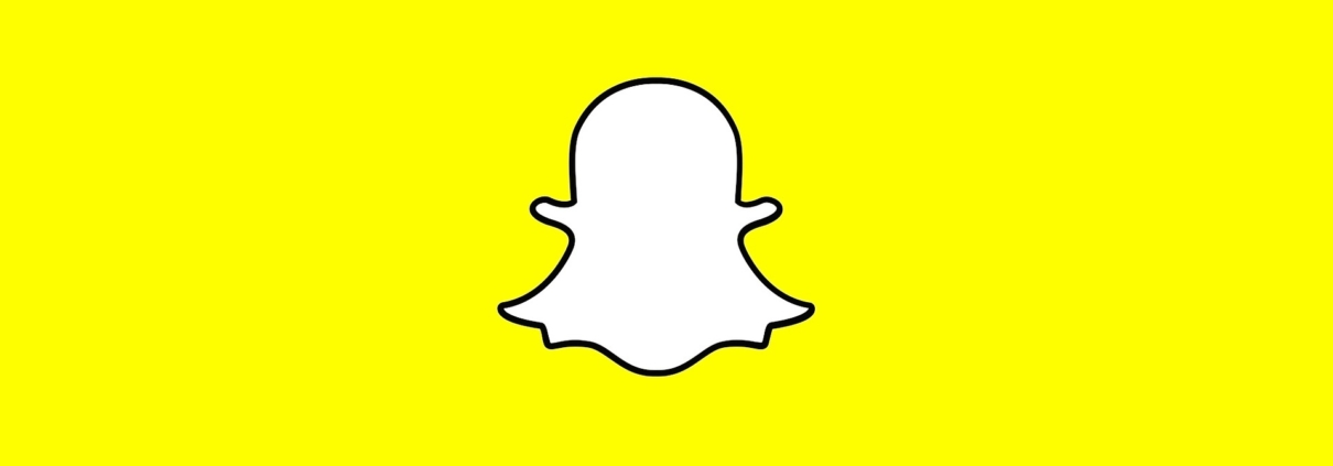 The End-All Snapchat Ads Guide: Cost, Specs & More