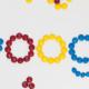 iSynergy - Understanding Your Website's Position on Google