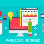 Why Website Speed Is So Important.